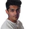 Ricky Singh-2