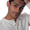 Ricky Singh-7