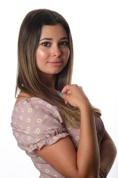 Daniela Urdaneta-15