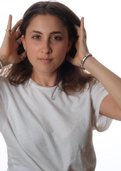 Julia Longo-27