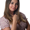 Daniela Urdaneta-16