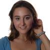 Nicole Budoff-41