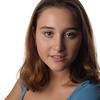 Nicole Budoff-14