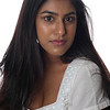 Asha Devi-45