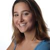 Nicole Budoff-6