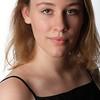 Emily Hromin-45