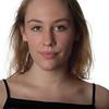 Emily Hromin-32