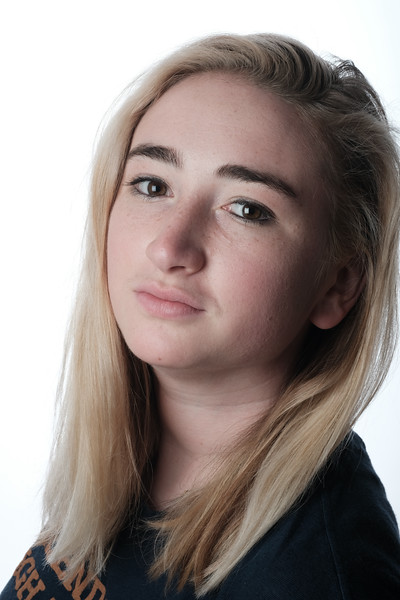 Molly Clark-14