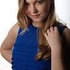 Kristen Mary Fitzpatrick 16