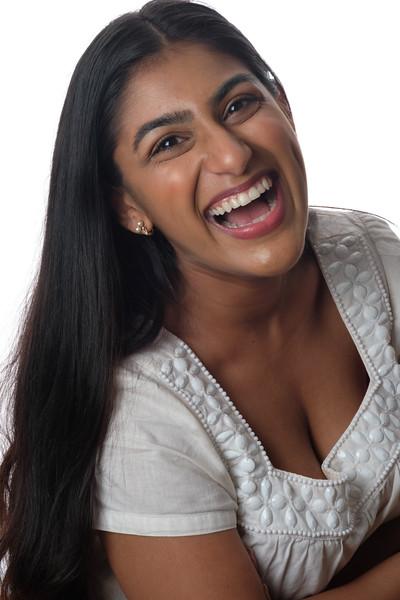 Asha Devi-13