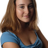 Nicole Budoff-25