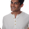 Ricky Singh-21