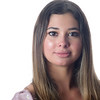 Daniela Urdaneta-1