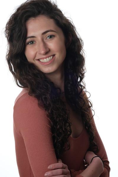 Amanda Whiteley-43