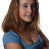 Nicole Budoff-27