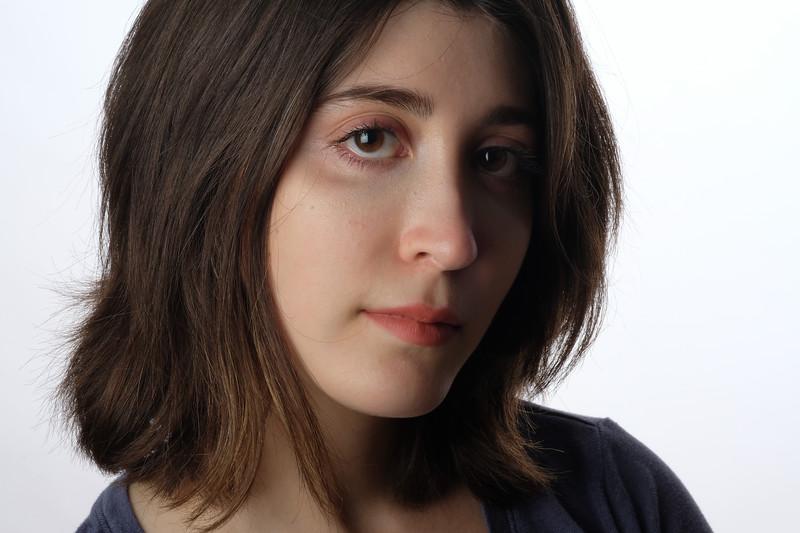 Sarah Barnett-27