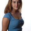 Nicole Budoff-36