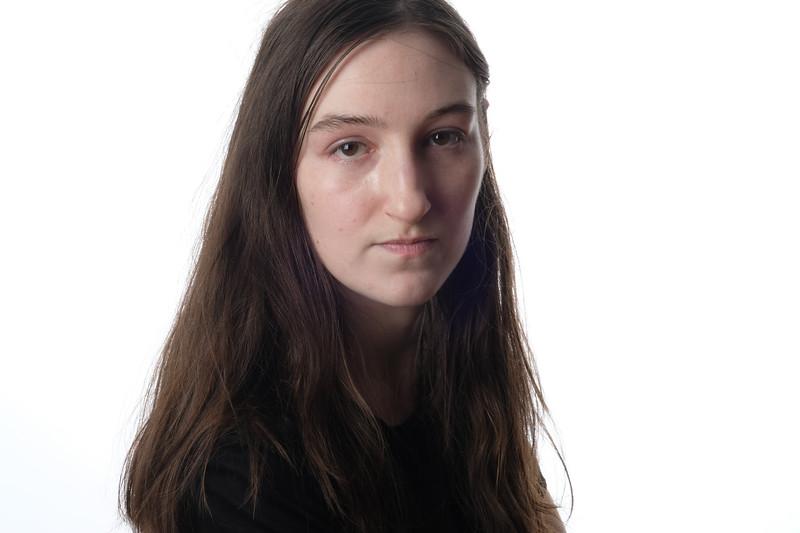 Arabella Berke-30