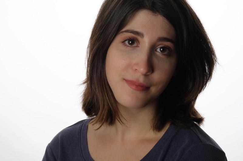 Sarah Barnett-21