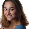 Nicole Budoff-18