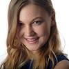 Kristen Mary Fitzpatrick 20
