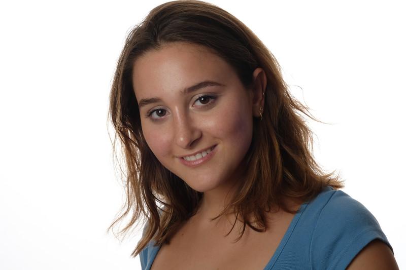 Nicole Budoff-43