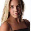 Grace Durham-21