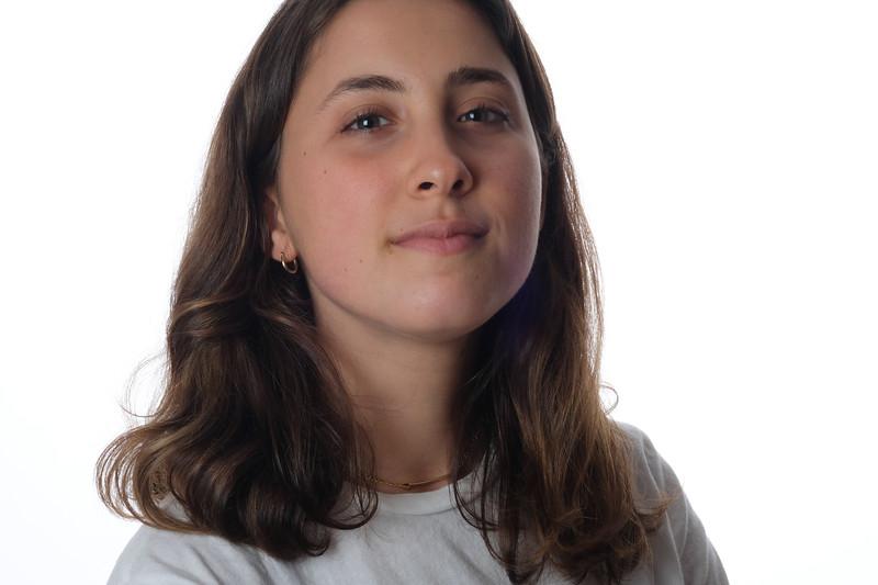 Julia Longo-11