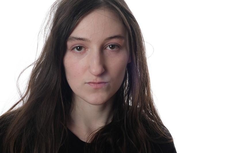 Arabella Berke
