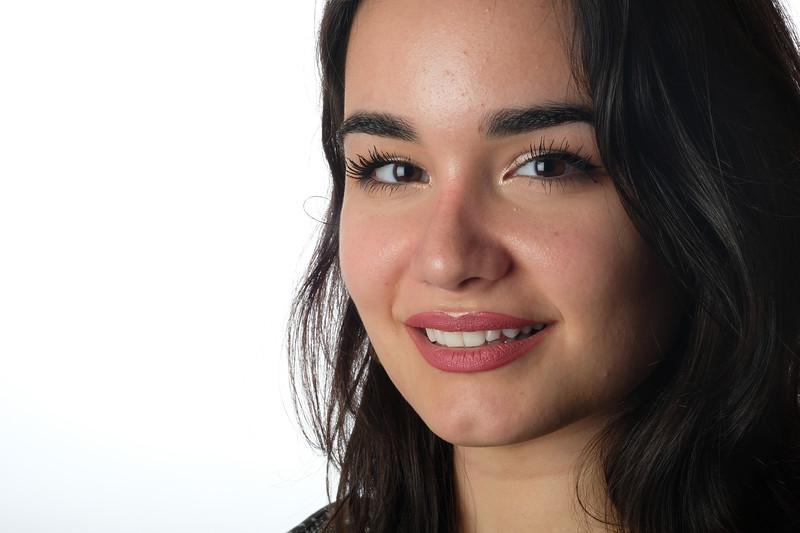 Marta Migó