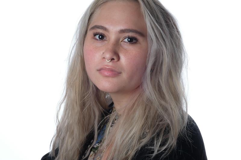 Kristina Kealoha