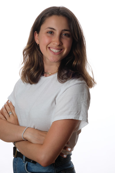 Julia Longo