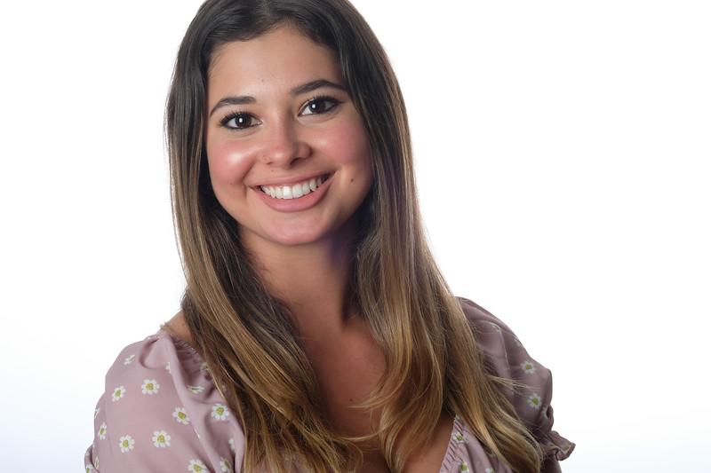 Daniela Urdaneta