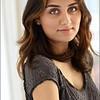 Maghana Joshi