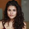 Lexie Shoabi-043
