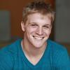 Jake Nichols-033