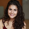 Lexie Shoabi-034