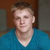 Jake Nichols-039