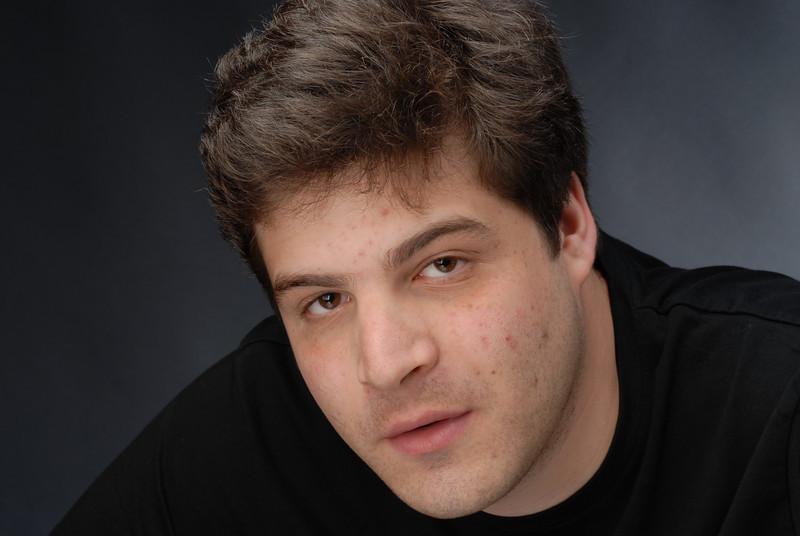 Andrew Schouela 028