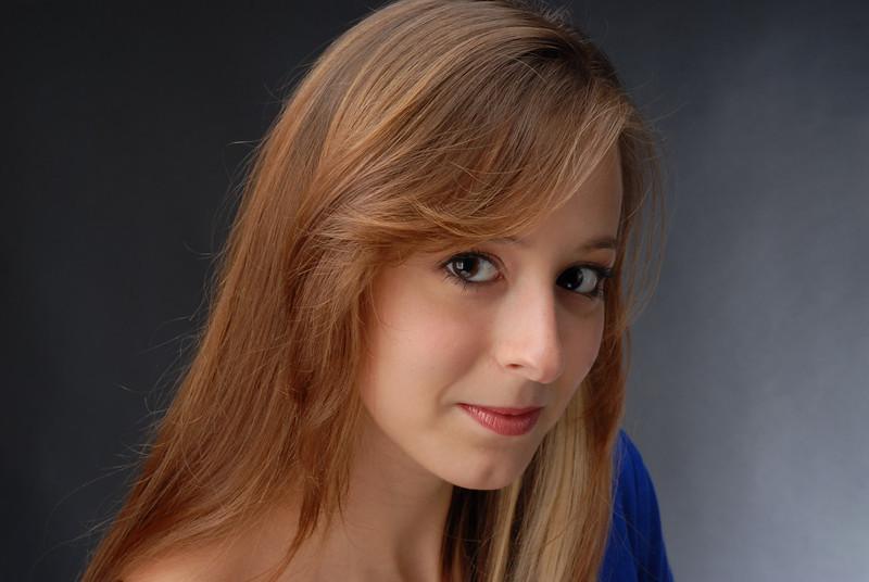 Christina Rodriguez 005