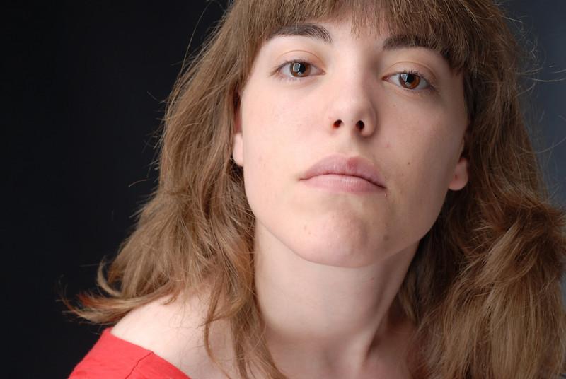 Ana Isabel Bastero 013