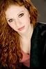 Arianna Ratner 2