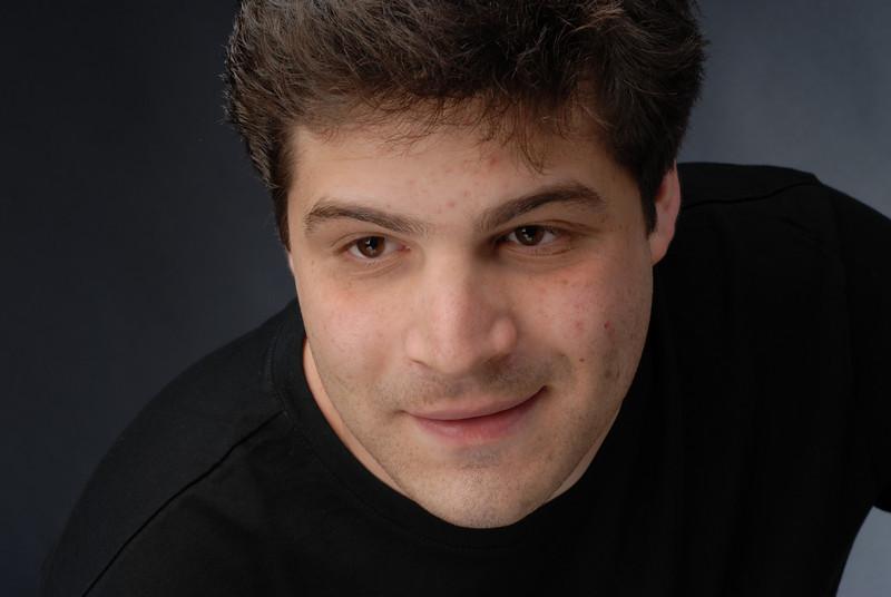 Andrew Schouela 013