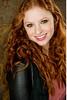 Arianna Ratner 1