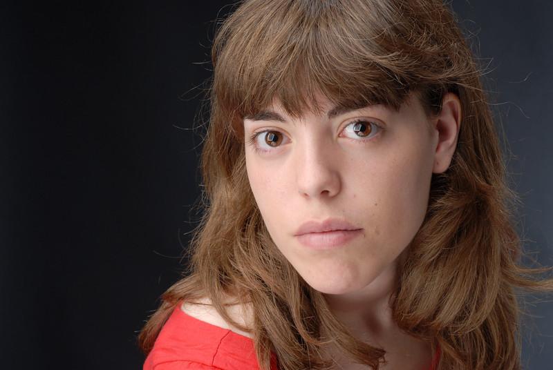 Ana Isabel Bastero 004