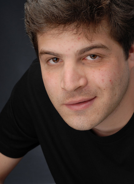 Andrew Schouela 022