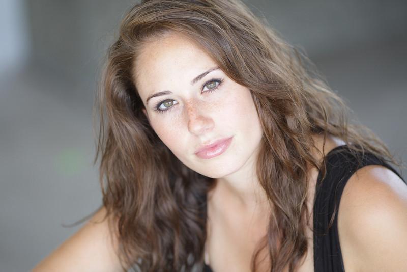 Jessica Herman