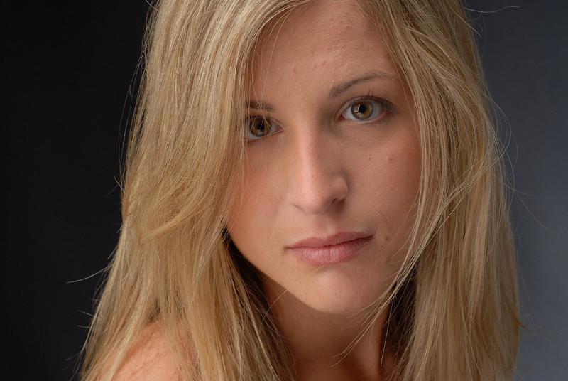 Courtney Leone 017