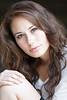 Jessica Herman 001c
