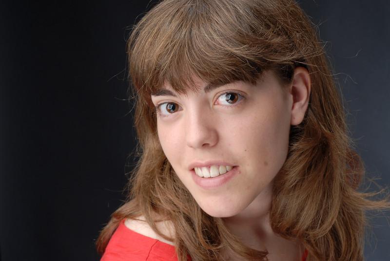 Ana Isabel Bastero 001